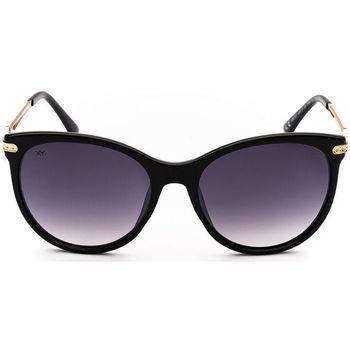 Relojes & Joyas Mujer Gafas de sol Sunxy Chale Violeta