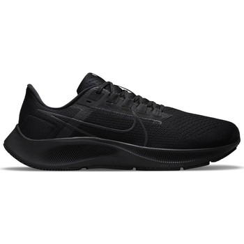 Zapatos Hombre Running / trail Nike Air Zoom Pegasus 38 Negros