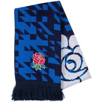 Accesorios textil Mujer Bufanda Canterbury  Azul