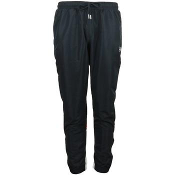 textil Hombre Pantalones de chándal Sergio Tacchini Almond PL Pant Azul