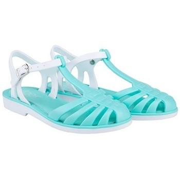 Zapatos Niña Zapatos para el agua IGOR