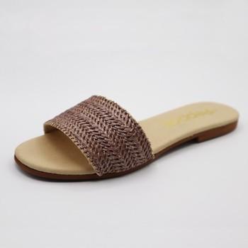 Zapatos Mujer Zuecos (Mules) Beatria Shoes,Sl S MACAAO Otros