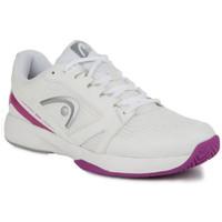 Zapatos Mujer Tenis Head Zapatillas Sprint Team 2.5 Mujer - Blanco Blanco