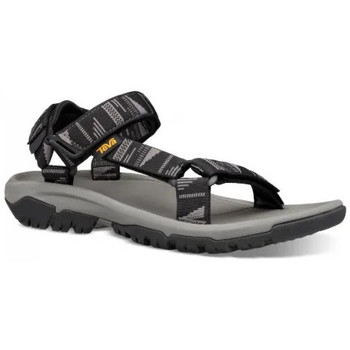 Zapatos Hombre Sandalias Teva Sandalias Hurricane XLT2 Hombre - Negro Negro