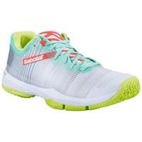 Zapatos Mujer Fitness / Training Babolat Zapatos de padel da Padel Jet Ritma Mujer - Gris Gris