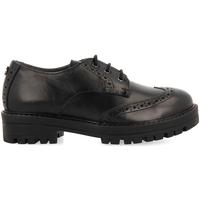 Zapatos Niña Derbie Gioseppo KASTAV NEGRO