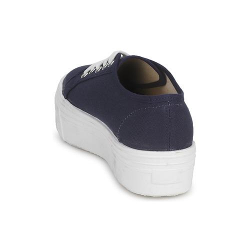 Zapatillas Bajas Mujer Bajas Marino Marino Bajas Zapatillas Mujer Zapatillas Zapatillas Mujer Marino 34ARcq5jL