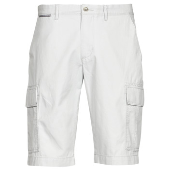 textil Hombre Shorts / Bermudas Tommy Hilfiger JOHN CARGO SHORT LIG, PSU Gris
