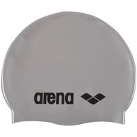 Accesorios textil Hombre Gorro Arena  Gris