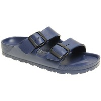 Zapatos Mujer Zuecos (Mules) Patricia Miller M2.20 REF MARINO