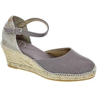 Zapatos Mujer Zapatos de tacón Toni Pons Caldes Marr?n