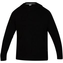 textil Hombre Sudaderas Hurley M Machado Pullover