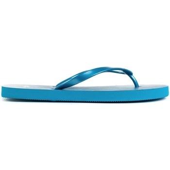 Zapatos Mujer Zapatos para el agua 4F H4L21 KLD004 Azul