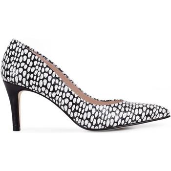 Zapatos Mujer Zapatos de tacón Paco Gil RITA Negro