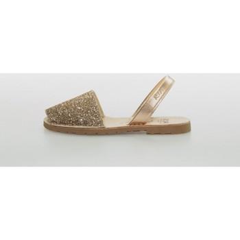 Zapatos Mujer Sandalias Ria 21224-S1 Rosa