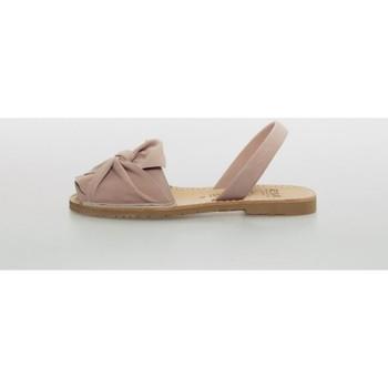 Zapatos Mujer Sandalias Ria 27167-S2 Rosa