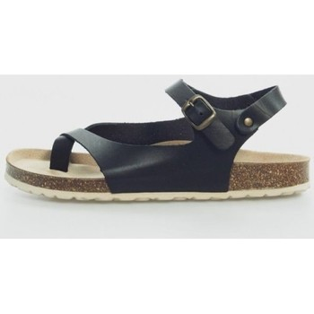 Zapatos Mujer Sandalias Trend Shoes ANABEL Negro