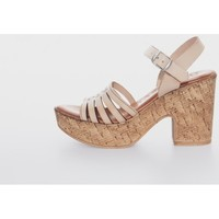 Zapatos Mujer Sandalias Musse & Cloud KATYA Otros