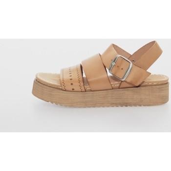 Zapatos Mujer Sandalias Musse & Cloud DIKY Otros