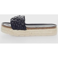 Zapatos Mujer Zuecos (Mules) Penelope 6002 Noir