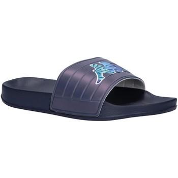 Zapatos Chanclas Kappa 304NC40 MATESE Azul