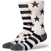 Accesorios Hombre Calcetines Stance Sidereal 2 Gris