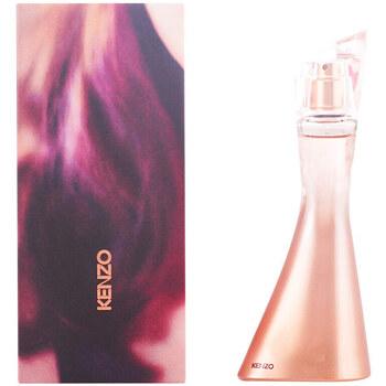 Belleza Mujer Perfume Kenzo Jeu D'Amour Edp Vaporizador