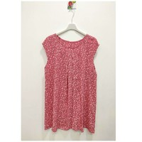 textil Mujer Tops / Blusas Fashion brands 8-886-CORAL Coral