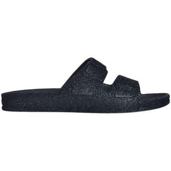 Zapatos Mujer Zuecos (Mules) Cacatoès Trancoso Negro