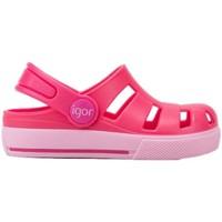 Zapatos Niña Sandalias IGOR