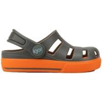 Zapatos Niño Sandalias IGOR