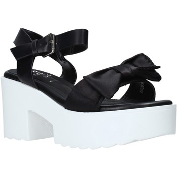 Zapatos Mujer Sandalias Onyx S20-SOX764 Negro
