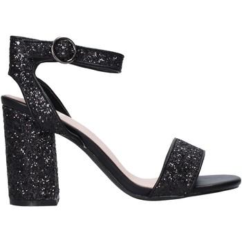 Zapatos Mujer Sandalias Onyx S20-SOX775 Negro