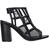 Zapatos Mujer Sandalias Onyx S20-SOX780 Negro