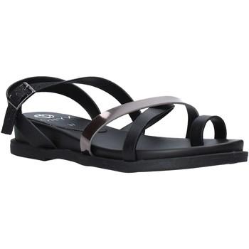 Zapatos Mujer Sandalias Onyx S20-SOX716 Negro