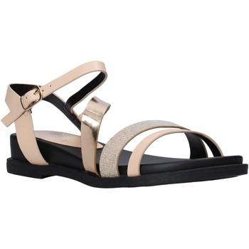 Zapatos Mujer Sandalias Onyx S20-SOX715 Rosado