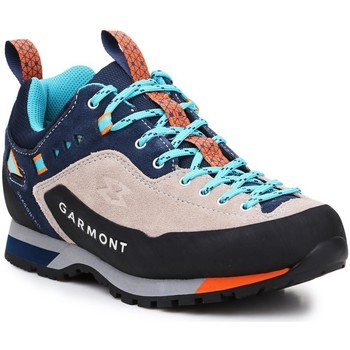 Zapatos Mujer Senderismo Garmont Dragontail LT WMS 001409 Multicolor