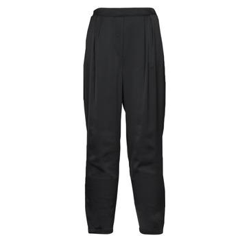 textil Mujer Pantalones fluidos Vero Moda VMKYRA Negro