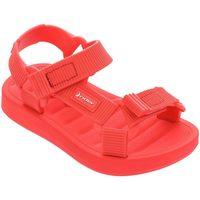 Zapatos Sandalias Rider R 11669 ROJO