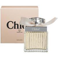 Belleza Mujer Perfume Chloe Signature - Eau de Parfum - 75ml - Vaporizador Signature - perfume - 75ml - spray