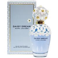 Belleza Mujer Perfume Marc Jacobs Daisy - Eau de Toilette - 100ml - Vaporizador Daisy - cologne - 100ml - spray