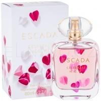 Belleza Mujer Perfume Escada Celebrate Now - Eau de Parfum - 80ml - Vaporizador Celebrate Now - perfume - 80ml - spray