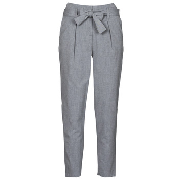 textil Mujer Pantalones chinos Only ONLNICOLE Gris