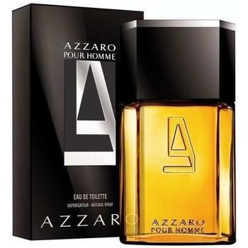 Belleza Hombre Perfume Azzaro Pour Homme - Eau de Toilette - 200ml - Vaporizador Pour Homme - cologne - 200ml - spray