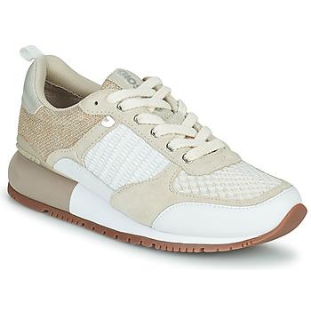 Zapatos Mujer Zapatillas bajas Gioseppo ANZAC Blanco