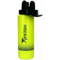 Accesorios Complemento para deporte Precision  Lima Fluorescente/Negro