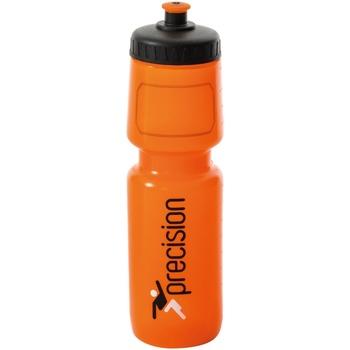 Accesorios Complemento para deporte Precision  Naranja/Negro