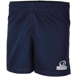textil Niños Shorts / Bermudas Rhino  Azul