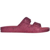 Zapatos Mujer Zuecos (Mules) Cacatoès Trancoso Burdeo