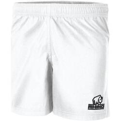 textil Shorts / Bermudas Rhino  Blanco
